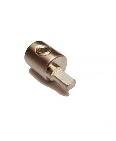 APS Reduccion para cable de alimentacion RC50V2