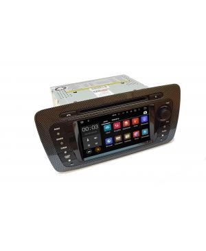 Radio Android CARSON - M67SI