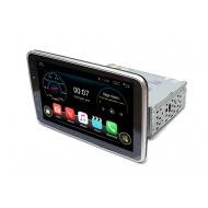 Radio Android CARSON - M88E