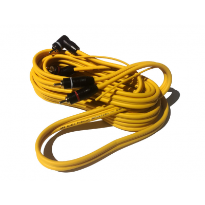 Cable RCA APS 5m