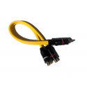 Cable RCA APS 1 Macho - 2 Hembras CY2HRCA
