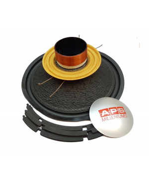 Recone APS RS151V3