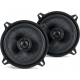 Altavoces Ampire CD130