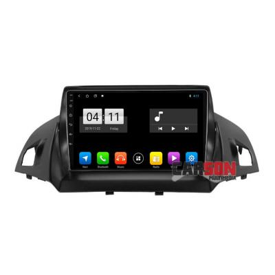 Pantalla Android Carson - Ford KUGA - 2/16Gb