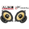 Altavoz Coaxial Audio System CO 130 PLUS