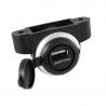 Ampire Cargador USB 3.1A