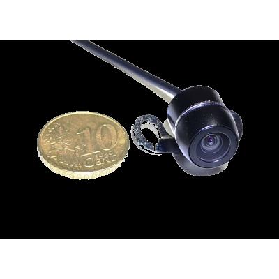 Camara Universal de Marcha Atras CARSON 12,5mm