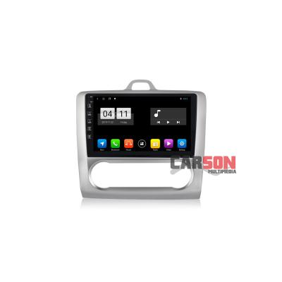 Pantalla Android Carson - Ford Focus- 2/16Gb