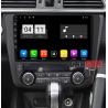 Pantalla Android Carson - Renanult Kadjar - 2/16Gb