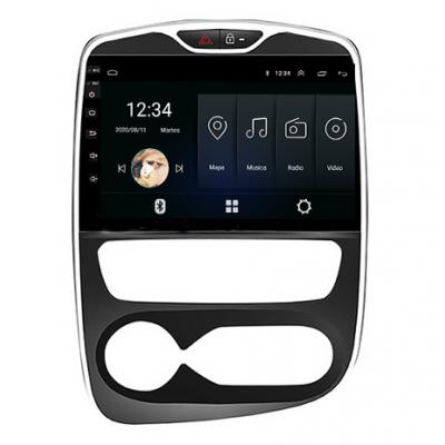 Pantalla Android Carson - Renault Clio - 1/16Gb