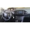 Pantalla Android Carson - Peugeot 308 2015- 1/16Gb