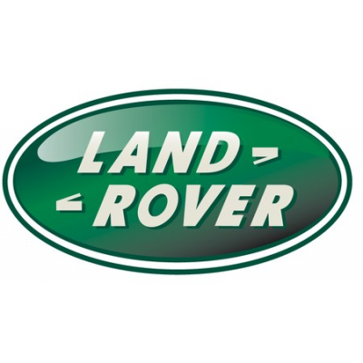 Landrover-Rover