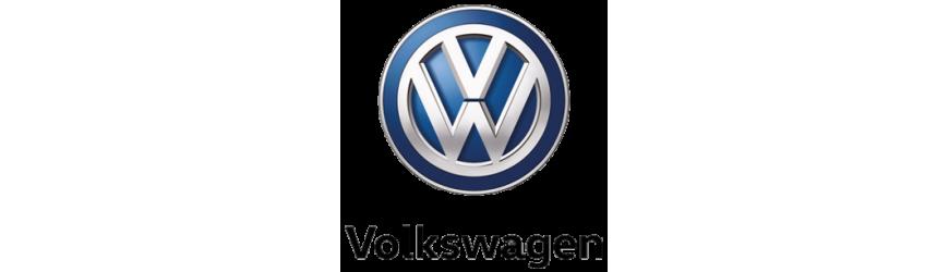 Volkwagen
