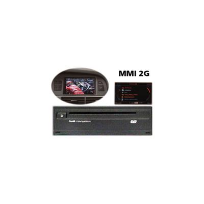 MMI 2G