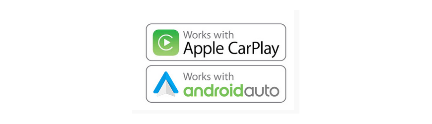 CarPlay CCC