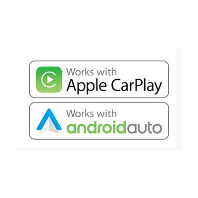 Carplay - Androidauto