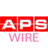 APS Wire