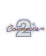 Connetcs2